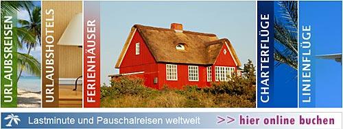 www.reise.coop